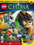 Lego Legends of Chima - 2015-06-04