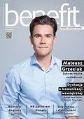Benefit - 2014-04-04