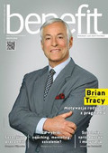 Benefit - 2014-05-12