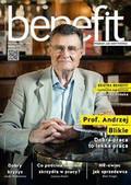 Benefit - 2014-06-02