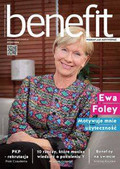 Benefit - 2014-07-01