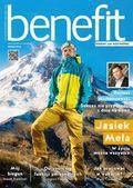 Benefit - 2014-08-02