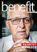 Benefit - 2014-09-03