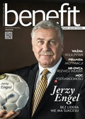 Benefit - 2014-11-03