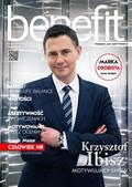 Benefit - 2014-12-02