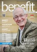 Benefit - 2015-02-03