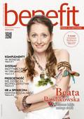 Benefit - 2015-04-04