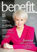 Benefit - 2015-05-07