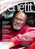 Benefit - 2015-06-03