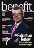 Benefit - 2015-11-09