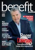 Benefit - 2016-02-10
