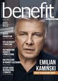 Benefit - 2016-05-04