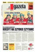 Gazeta Wyborcza - 2013-03-04