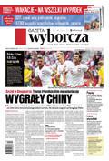 Gazeta Wyborcza - 2018-06-13