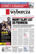 Gazeta Wyborcza - 2018-06-14