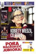 Gazeta Wyborcza - 2018-06-16