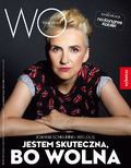 Gazeta Wyborcza - 2018-06-17