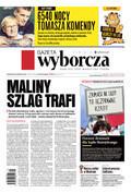 Gazeta Wyborcza - 2018-06-18