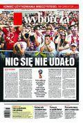 Gazeta Wyborcza - 2018-06-20