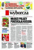 Gazeta Wyborcza - 2018-06-22