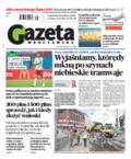 Gazeta Wyborcza - 2018-06-28