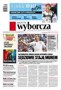 Gazeta Wyborcza - 2018-06-29