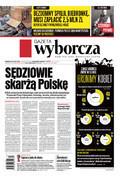 Gazeta Wyborcza - 2018-07-02