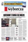 Gazeta Wyborcza - 2018-07-04