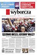 Gazeta Wyborcza - 2018-07-05