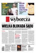 Gazeta Wyborcza - 2018-07-06