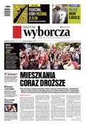 Gazeta Wyborcza - 2018-07-09