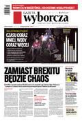 Gazeta Wyborcza - 2018-07-10