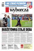 Gazeta Wyborcza - 2018-07-11