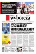 Gazeta Wyborcza - 2018-07-13