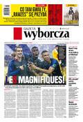 Gazeta Wyborcza - 2018-07-16