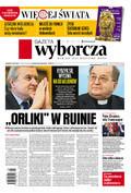 Gazeta Wyborcza - 2018-07-17