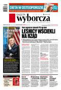 Gazeta Wyborcza - 2018-07-19