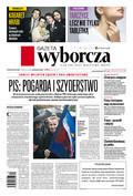 Gazeta Wyborcza - 2018-07-20