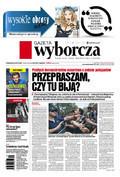 Gazeta Wyborcza - 2018-07-23