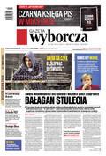 Gazeta Wyborcza - 2018-10-30