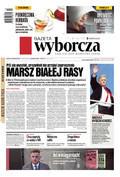 Gazeta Wyborcza - 2018-11-02