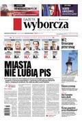 Gazeta Wyborcza - 2018-11-05