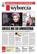 Gazeta Wyborcza - 2018-11-07