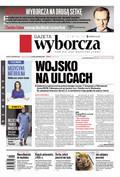 Gazeta Wyborcza - 2018-11-09