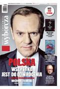 Gazeta Wyborcza - 2018-11-10