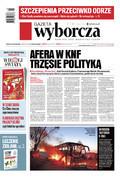 Gazeta Wyborcza - 2018-11-14