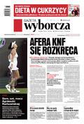 Gazeta Wyborcza - 2018-11-15