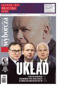 Gazeta Wyborcza - 2018-11-17