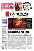 Gazeta Wyborcza - 2018-11-20