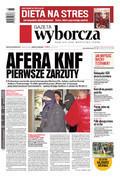 Gazeta Wyborcza - 2018-11-28